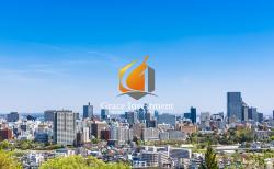 株式会社グレースインヴェストメント【 三重県鈴鹿市】